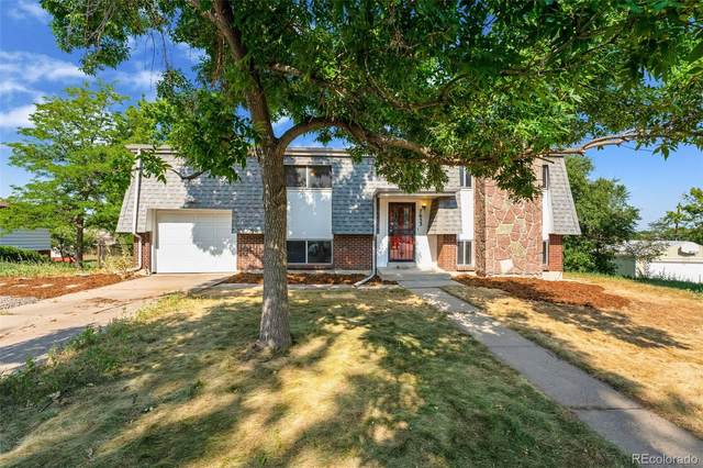 7653 Webster Way, Arvada, CO 80003 (#6775599) :: Own-Sweethome Team