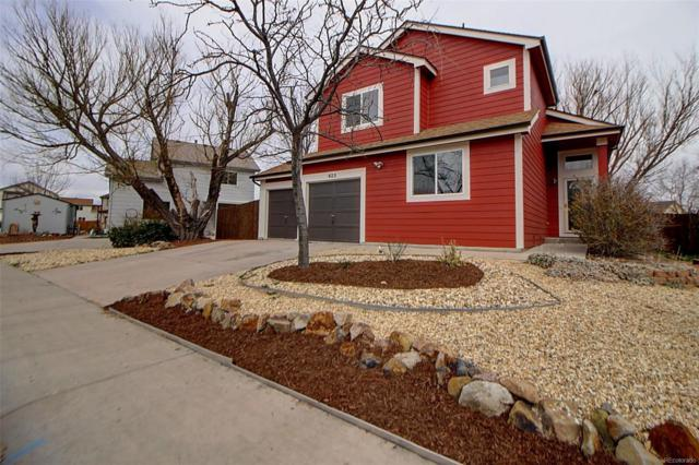 623 Blackmore Place, Fountain, CO 80817 (#6777232) :: Harling Real Estate