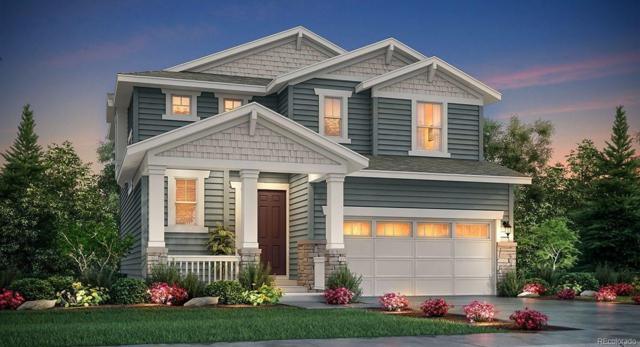 9475 Quintero Street, Commerce City, CO 80022 (MLS #6777949) :: 8z Real Estate