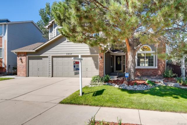 3807 S Uravan Street, Aurora, CO 80013 (MLS #6778673) :: 8z Real Estate