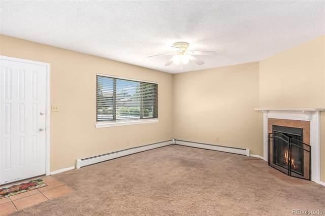 814 37th Avenue Court, Greeley, CO 80634 (#6778933) :: Peak Properties Group