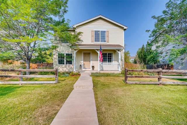 6751 Brittany Drive, Fort Collins, CO 80525 (#6779650) :: Own-Sweethome Team