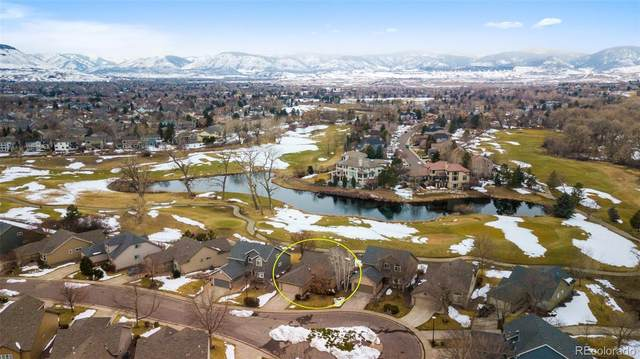 6849 Lupine Way, Arvada, CO 80007 (#6780705) :: The DeGrood Team