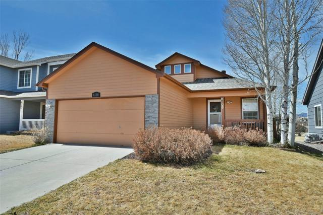 6108 Corinth Drive, Colorado Springs, CO 80923 (#6780709) :: The Pete Cook Home Group