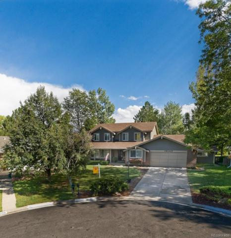 10140 Vrain Court, Westminster, CO 80031 (#6781176) :: Wisdom Real Estate
