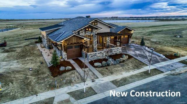 2753 Bluewater Road, Berthoud, CO 80513 (MLS #6781647) :: 8z Real Estate