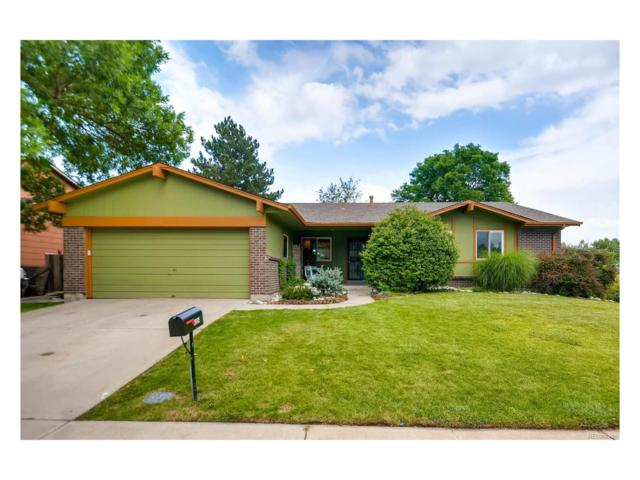 8224 Saulsbury Court, Arvada, CO 80003 (MLS #6781909) :: 8z Real Estate