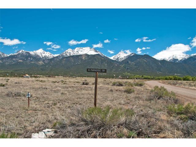 1294 Meadowlark Road, Crestone, CO 81131 (MLS #6782743) :: 8z Real Estate