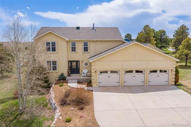 4135 Sudbury Road, Colorado Springs, CO 80908 (#6783279) :: Wisdom Real Estate