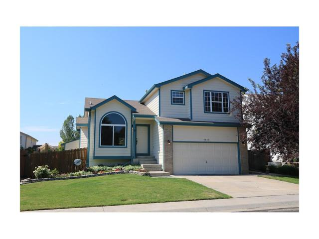 5830 E 118th Place, Thornton, CO 80233 (MLS #6785151) :: 8z Real Estate
