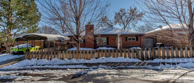 1030 Locust Place, Thornton, CO 80229 (#6785399) :: The DeGrood Team