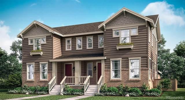 17622 Olive Street, Broomfield, CO 80023 (MLS #6786737) :: 8z Real Estate