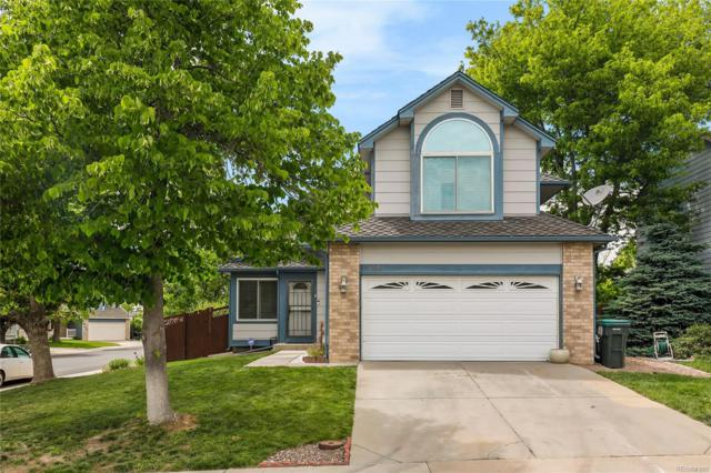 3287 S Biscay Way, Aurora, CO 80013 (#6787036) :: The DeGrood Team