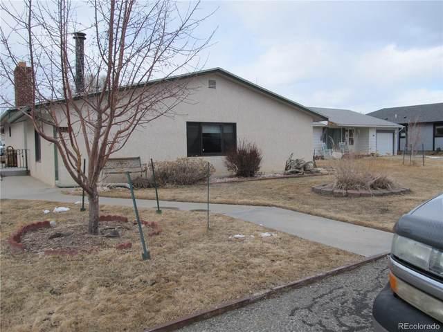 Address Not Published, , CO  (#6787687) :: Wisdom Real Estate