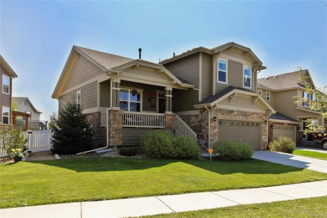 222 Olympia Avenue, Longmont, CO 80504 (#6788351) :: The City and Mountains Group