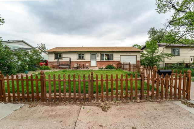 1547 Willshire Drive, Colorado Springs, CO 80906 (#6788354) :: The Heyl Group at Keller Williams