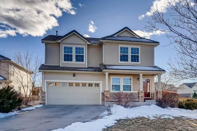 1767 Quartz Street, Castle Rock, CO 80109 (#6789588) :: iHomes Colorado