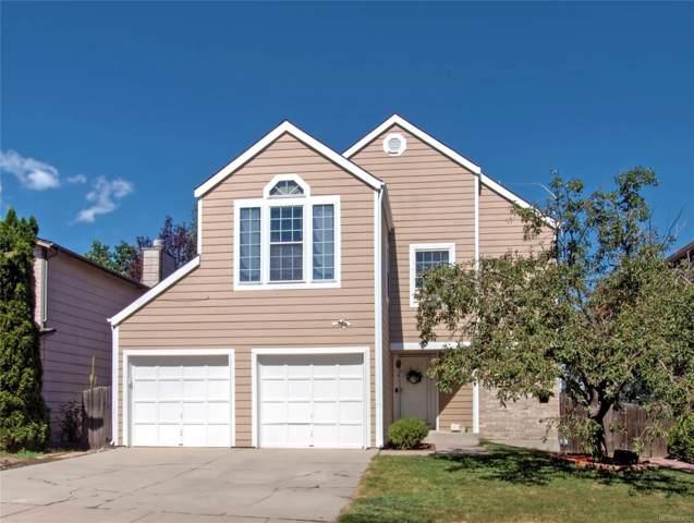 5144 Austerlitz Drive, Colorado Springs, CO 80923 (MLS #6790045) :: 8z Real Estate