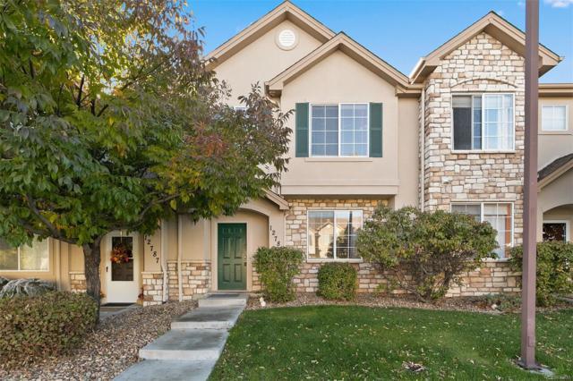 12789 Ivy Street, Thornton, CO 80602 (MLS #6790196) :: 8z Real Estate