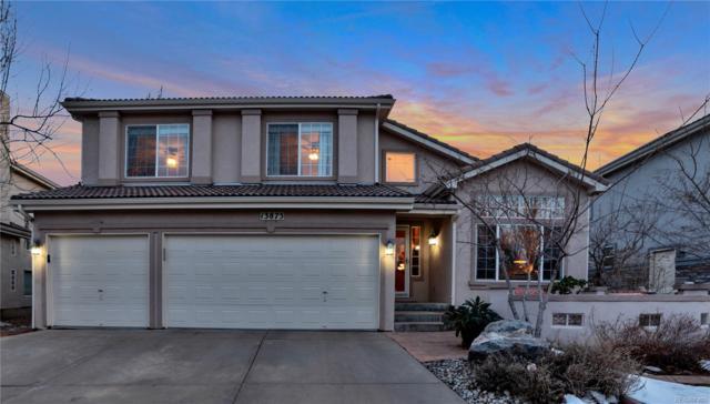 13875 Dogleg Lane, Broomfield, CO 80023 (MLS #6792013) :: 8z Real Estate