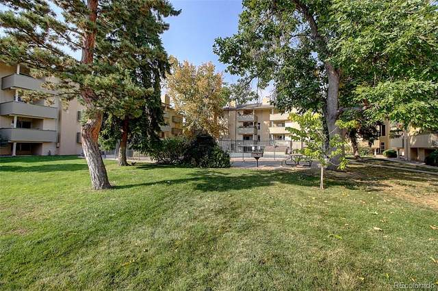 3035 Oneal Parkway V34, Boulder, CO 80301 (#6792465) :: Wisdom Real Estate