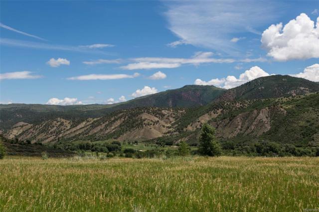 2254 Frost Creek Drive, Eagle, CO 81631 (#6792785) :: The Tamborra Team
