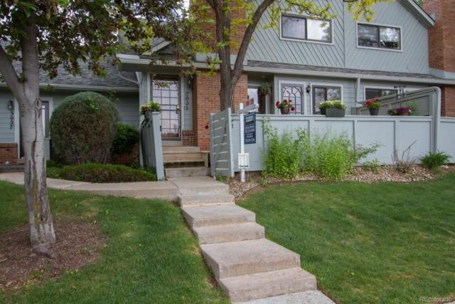 3025 E Long Cir S, Centennial, CO 80122 (#6793981) :: Colorado Home Realty