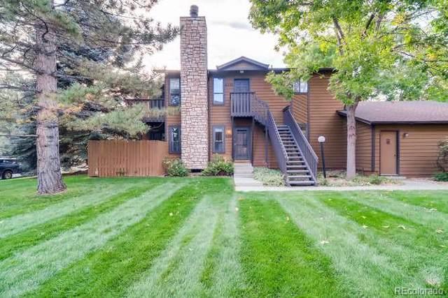 6228 Willow Lane, Boulder, CO 80301 (MLS #6794353) :: 8z Real Estate