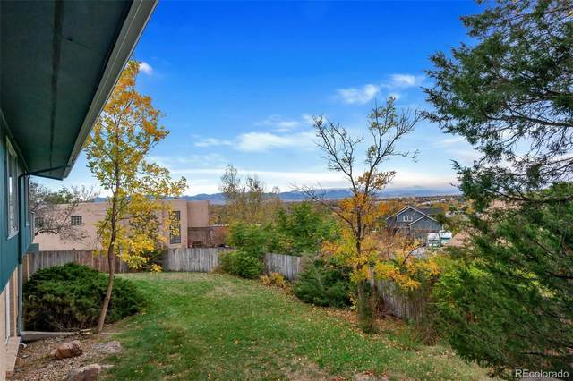 8161 La Place Court, Westminster, CO 80031 (MLS #6794892) :: 8z Real Estate