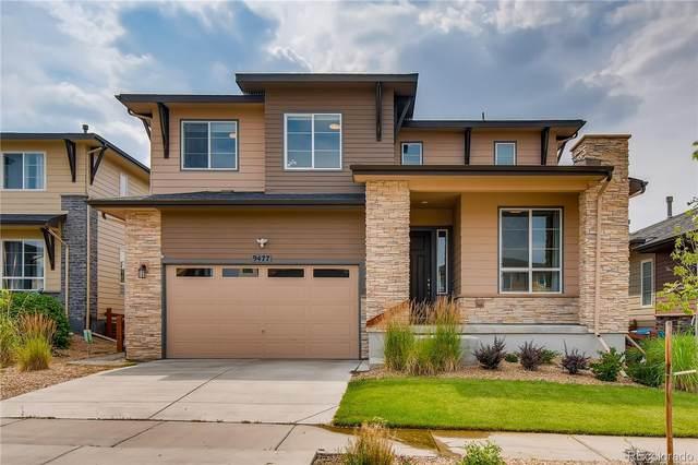 9477 Juniper Way, Arvada, CO 80007 (MLS #6795114) :: 8z Real Estate