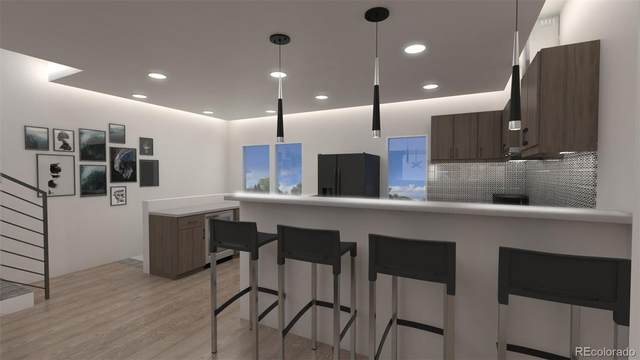 3535 S Emerson Street C, Englewood, CO 80113 (#6795559) :: Portenga Properties - LIV Sotheby's International Realty