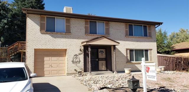 5261 Troy Street, Denver, CO 80239 (#6796667) :: Briggs American Properties