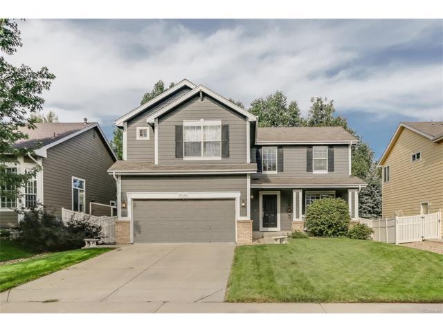 10283 Echo Circle, Firestone, CO 80504 (MLS #6797653) :: 8z Real Estate