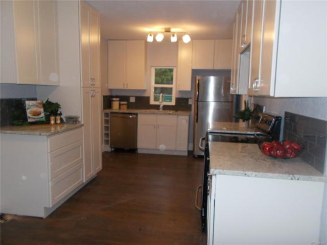 1545 Dallas Street, Aurora, CO 80010 (MLS #6799770) :: 8z Real Estate