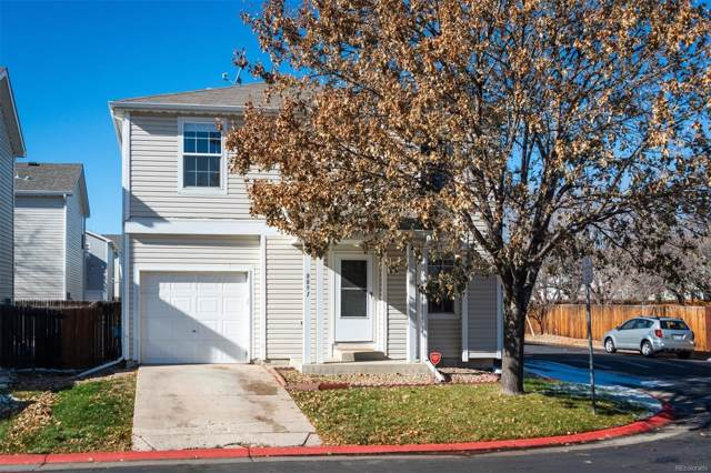 8891 Lowell Way, Westminster, CO 80031 (#6800957) :: The Heyl Group at Keller Williams