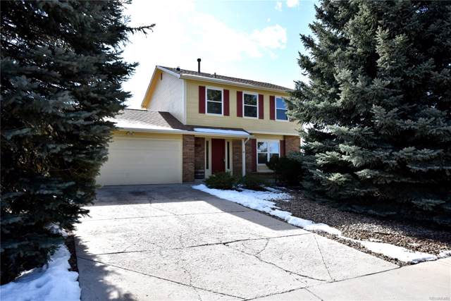 2135 Berthoud Court, Colorado Springs, CO 80920 (MLS #6802587) :: 8z Real Estate