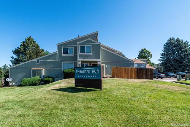 15304 E Temple Place, Aurora, CO 80015 (#6802827) :: My Home Team
