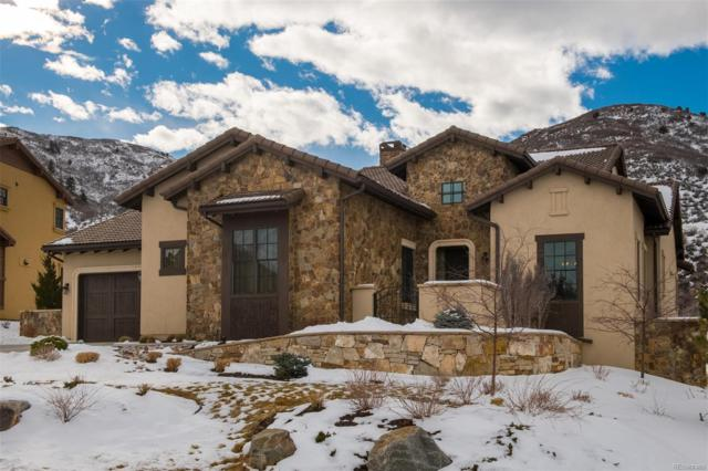 8079 Galileo Way, Littleton, CO 80125 (#6808191) :: James Crocker Team