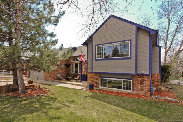 1811 Lashley Street, Longmont, CO 80504 (#6808507) :: 5281 Exclusive Homes Realty