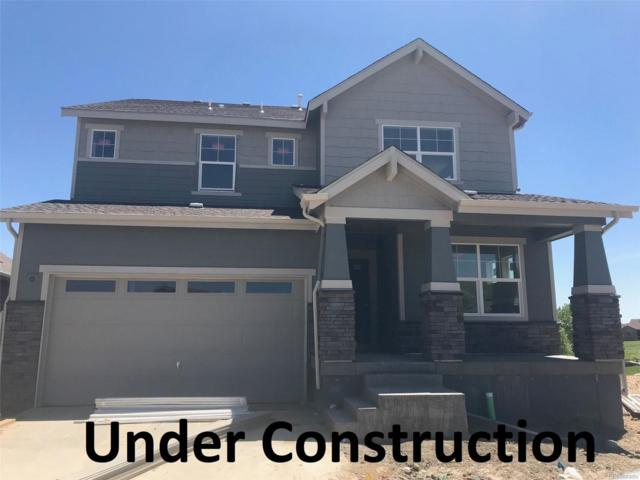 1971 Shadow Lake Drive, Windsor, CO 80550 (MLS #6811027) :: Keller Williams Realty
