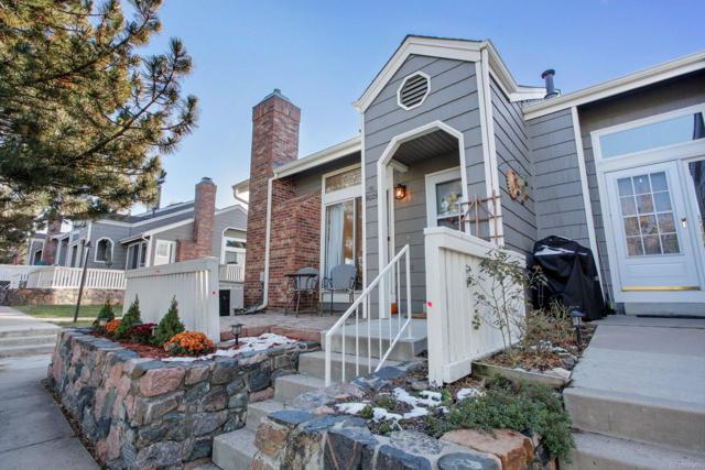 9029 Bear Mountain Drive, Highlands Ranch, CO 80126 (#6811968) :: House Hunters Colorado