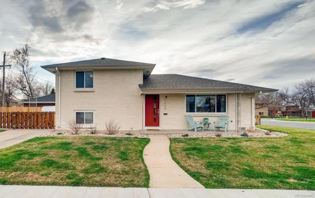 5425 Nolan Street, Arvada, CO 80002 (#6813351) :: Compass Colorado Realty