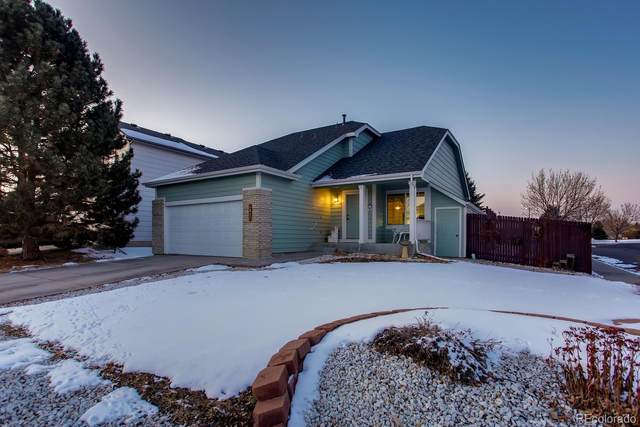1824 Jamison Court, Fort Collins, CO 80528 (#6813420) :: Bring Home Denver with Keller Williams Downtown Realty LLC