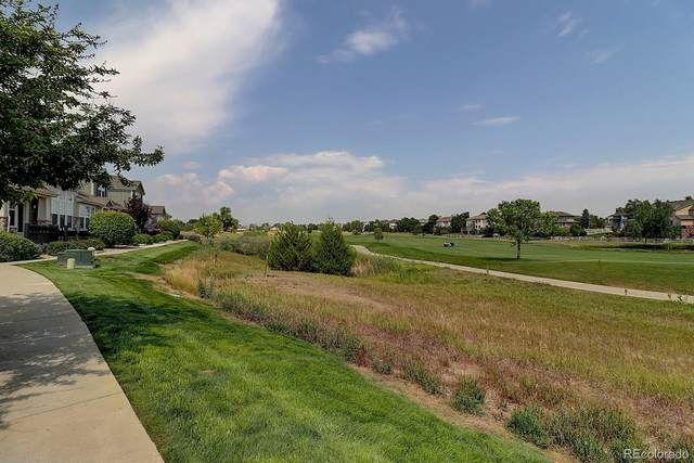 3751 W 136th Avenue O3, Broomfield, CO 80023 (#6814023) :: Real Estate Professionals
