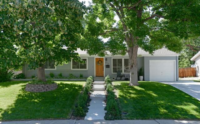 2575 S Carey Way, Denver, CO 80222 (#6815134) :: Colorado Home Finder Realty