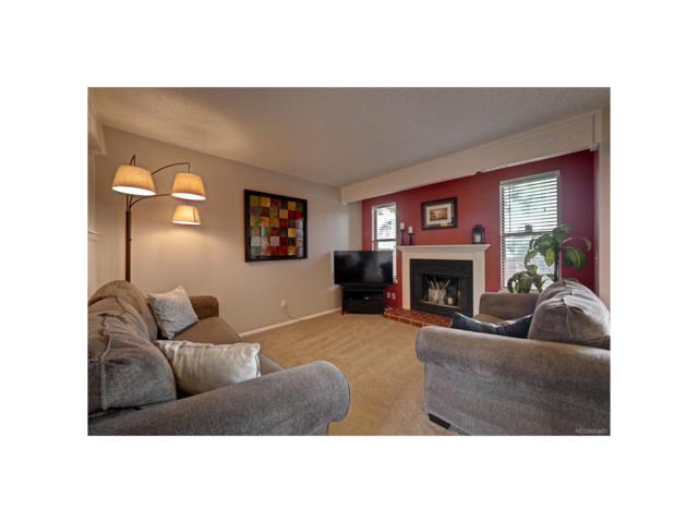 8785 Carr Loop, Westminster, CO 80005 (MLS #6816007) :: 8z Real Estate