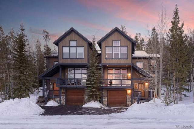 317 Kestrel Lane, Silverthorne, CO 80498 (#6817002) :: Berkshire Hathaway HomeServices Innovative Real Estate