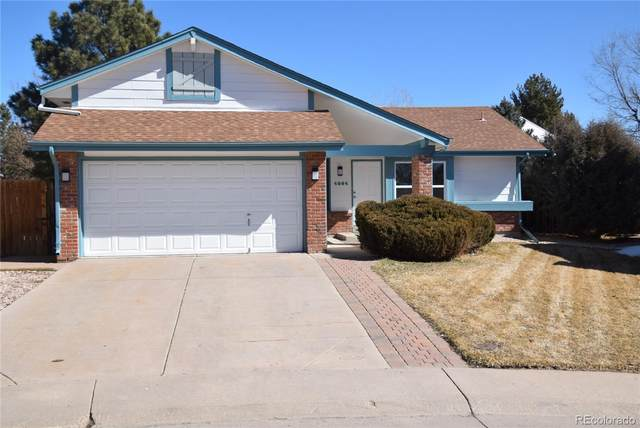 4564 Cathay Street, Denver, CO 80249 (#6817565) :: Bring Home Denver with Keller Williams Downtown Realty LLC