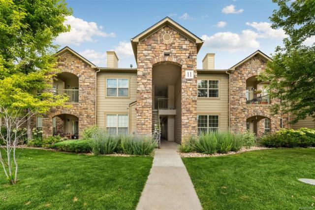5620 Fossil Creek Parkway #11108, Fort Collins, CO 80525 (#6818542) :: HomeSmart Realty Group