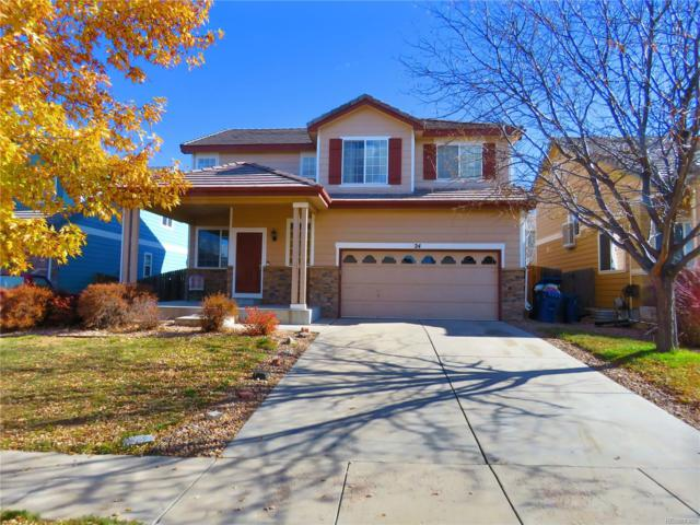 24 Pioneer Place, Brighton, CO 80601 (#6819577) :: The DeGrood Team